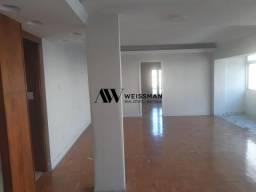Apartamento para alugar com 2 dormitórios em Vila nhocune, São paulo cod:7171