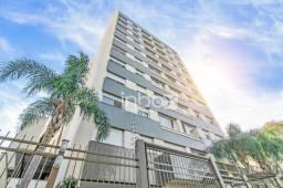Ótimo apartamento com 2 dormitórios à venda, 61 m² por R$ 470.000 - Menino Deus - Porto Al