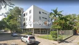 Apartamento para alugar com 3 dormitórios em Menino deus, Porto alegre cod:19962