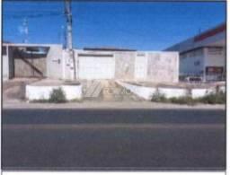 Casa à venda com 1 dormitórios em Centro, São raimundo nonato cod:78b346ebdfa