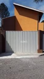ID Sobrado com 2 dormitórios à venda, 108 m² por R$ 250.000 - Atibaia Belvedere - Atibaia/