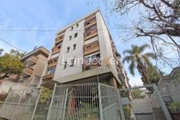 Apartamento para alugar com 2 dormitórios em Santa tereza, Porto alegre cod:19207