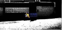 Casa à venda com 1 dormitórios em Central park & altos, São josé de ribamar cod:47870