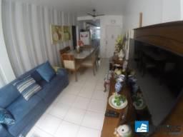 Apartamento à venda no Centro Guarapari Es