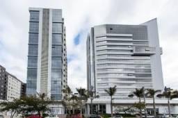 Apartamento para alugar com 1 dormitórios em Chácara das pedras, Porto alegre cod:LU431034