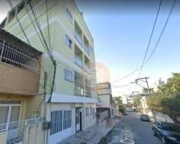 Apartamento na Estrela do Norte - 1 Quarto - Varanda - Térreo - São Gonçalo - RJ.