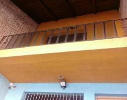 Casa à venda com 3 dormitórios em Cidade baixa, Porto alegre cod:124692