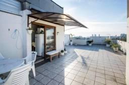 Apartamento à venda com 3 dormitórios em Camaquã, Porto alegre cod:LU429298