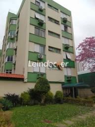 Apartamento para alugar com 1 dormitórios em Jardim botanico, Porto alegre cod:11275