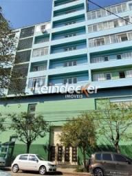 Apartamento para alugar com 3 dormitórios em Floresta, Porto alegre cod:19815