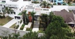 Magnífica Casa para Locação no Condomínio Melville ? Confira!