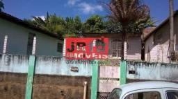 Casa Padrão para Venda em Centro São Lourenço da Mata-PE
