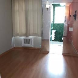 Apartamento junto a Lapa, por apenas R$ 210.000,00