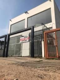 Loja comercial para alugar em Camaquã, Porto alegre cod:LU431466