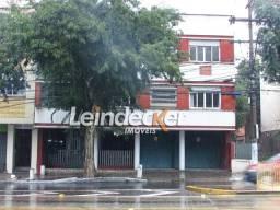 Apartamento para alugar com 2 dormitórios em Petropolis, Porto alegre cod:506