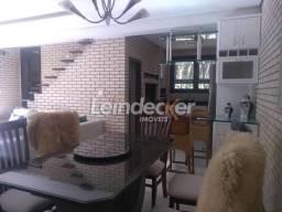 Casa de condomínio para alugar com 1 dormitórios em Vila nova, Porto alegre cod:19670