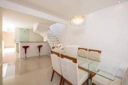 Casa com 3 quartos à venda, 120 m² por R$ 479.000 - Aeroporto - Juiz de Fora/MG
