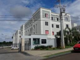 Apartamento para alugar com 2 dormitórios cod:02491.001