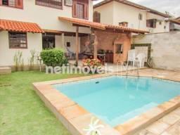 Casa à venda com 5 dormitórios em Mata da praia, Vitória cod:CA0021_NETO