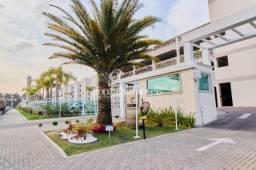 Apartamento para alugar com 2 dormitórios em Pinheirinho, Curitiba cod:64124001
