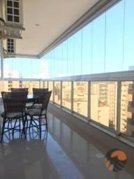 Apartamento com 2 quartos à venda, 70 m²- Guarapari/ES