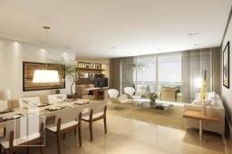 Apartamento 4 quartos de 128m² em Águas Claras