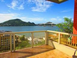 Casa à venda com 5 dormitórios em Ilha do boi, Vitória cod:CA0001_NETO