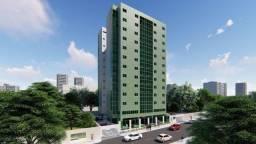Apartamento no Valparaíso de Goiás com 03 quartos