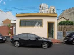 Casa para alugar com 3 dormitórios em Vl seixas, Ribeirao preto cod:430