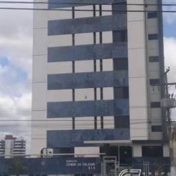 Apartamento Alto Padrão para Aluguel em Candeias Vitória da Conquista-BA