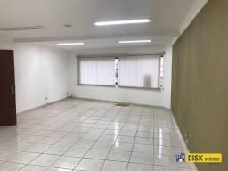 Sala para alugar, 58 m² por R$ 1.000,00/mês - Centro - São Bernardo do Campo/SP
