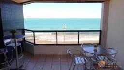 Apartamento com 3 quartos para aluguel TEMPORADA - Praia do Morro - Guarapari/ES