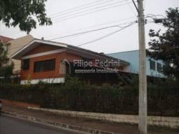 Casa para alugar em Tristeza, Porto alegre cod:9231