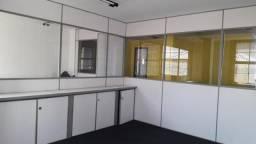 Sala para alugar, 90 m² por R$ 1.800,00/mês - Centro Histórico de Porto Alegre - Porto Ale