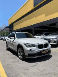BMW X1 2015 Automático