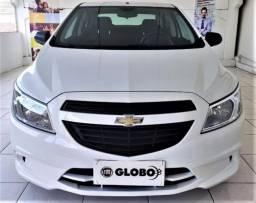 Chevrolet Prisma Sed. Joy/ LS 1.0 8V FlexPower