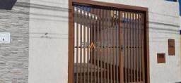 Casa com 2 dormitórios à venda por R$ 165.000 - Novo Jardim Wenzel - Rio Claro/SP