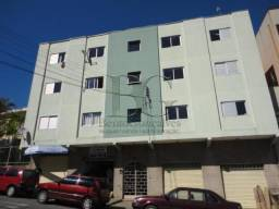 Apartamento à venda com 3 dormitórios em Centro, Pocos de caldas cod:V2405