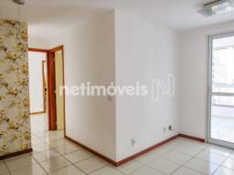 Apartamento à venda com 2 dormitórios em Jardim camburi, Vitória cod:AP0143_NETO