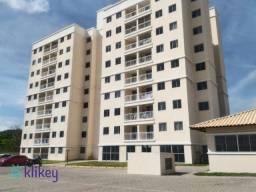 Apartamento à venda com 3 dormitórios em Passaré, Fortaleza cod:7717