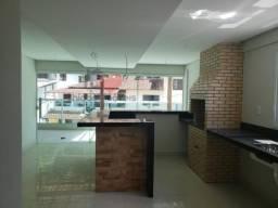 Apartamento Cobertura para Venda em Centro Domingos Martins-ES