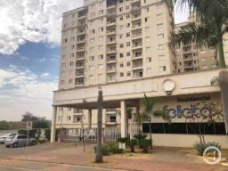 Apartamento para alugar com 2 dormitórios em Goiânia 2, Goiânia cod:3778