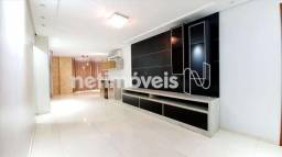 Apartamento à venda com 2 dormitórios em Jardim camburi, Vitória cod:AP0009_NETO