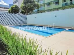 Apartamento à venda com 2 dormitórios em Mata da praia, Vitória cod:AP0060_NETO