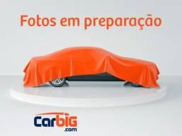 Volkswagen SPACEFOX SPACEFOX 1.6 Trendline Total Flex 8v 5p