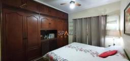 Casa com 3 dormitórios para alugar, 160 m² por R$ 2.800,00/mês - Centro - Rio Claro/SP