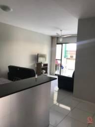 Terreno à venda com 2 dormitórios em Praia do morro, Guarapari cod:AP0023_ROMA