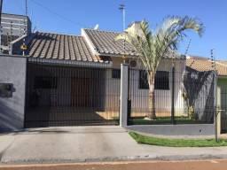 Casa à venda com 3 dormitórios em Jardim novo centro ii, Paiçandu cod:CA1168_ANDS