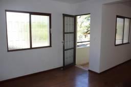 Apartamento para alugar com 3 dormitórios em Zona 07, Maringa cod:L01751