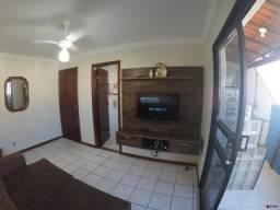 Apartamento com 2 quartos para TEMPORADA - Praia do Morro - Guarapari/ES
